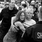 Képek: újabb iskolai ámokfutás Németországban
