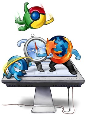 browserteszt