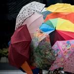 Egész Kínát megrázhatják a hongkongi események?