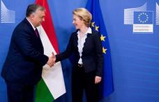 Nem Orbán Viktor fogja megvédeni a gazdaságot – de legalábbis nem egyedül