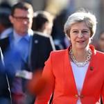 Financial Times: Közel a megállapodás a Brexitről