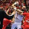 Kézilabda-vb: megizzasztották az olimpiai bajnokot a magyarok