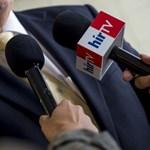 Megszűnik több Hír TV-s műsor