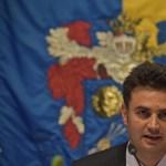 Hitelt vett volna fel Márk-Zay, de a Fidesz elkaszálta
