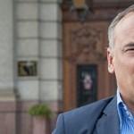 Legalább 3 millió forint végkielégítést kap Borkai Zsolt