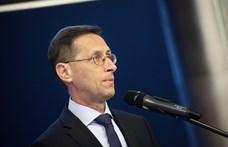 Varga: Három év múlva térhet vissza a régi növekedési pálya