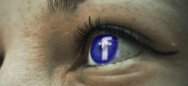 Szeretné látni, kik törölték az ismerősei közül Facebookon? Itt van a lista róluk