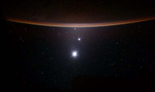 Egy új remény: Mivel kecsegtet a Vénusz friss szenzációja? Lehet ott élet?