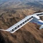 Függőlegesen száll fel, 740 km/h-val repül: ilyen lehet az új amerikai szuperrepülőgép – videó