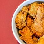 Kifogytak a csirkéből a brit KFC-k