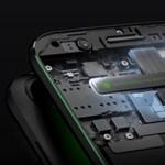 Akkora akkut kap az új Xiaomi-telefon, hogy csak tátjuk a szánkat