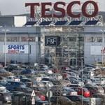 Sztrájk: a Tesco cáfolja, hogy bezárják az összes áruházat