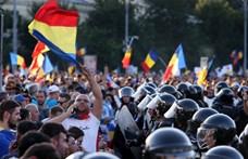 Közigazgatási törvénykönyv: Trükkel kerülte meg a törvényhozást a román kormány