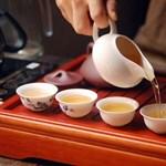 Kávé nélkül is lehet intenzíven tanulni, próbáljátok ki az alternatívákat