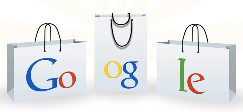 Na de, miért is kapott 2 424 495 000 eurós bírságot a Google az EU-tól?