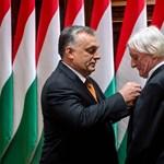 Megemelték a Magyar Művészeti Akadémia tagjainak életjáradékát
