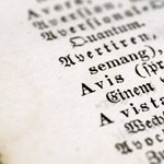 Izgalmas történelemteszt: felismeritek az uralkodókat?