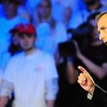 Visszavágnak a doktoriját bundázó kereszténydemokrata vezető miatt