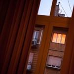 Nagyítás-Bigpix felhívás fotósoknak: Ablakomból a világ