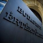 BÉT: a piac az IMF-megállapodásra vár