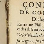 Árverésre bocsátják a tőzsde Bibliáját – a csaknem 400 éves tippeket itt is elolvashatja