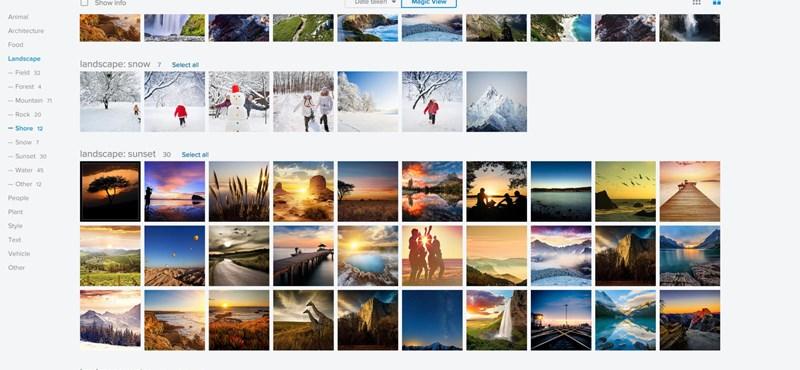 Flickren tárolja a fényképeit? Akkor van egy nagyon rossz hírünk