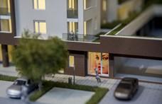 Bevásárolta magát a WING a legnagyobb lengyel ingatlanfejlesztő cégbe