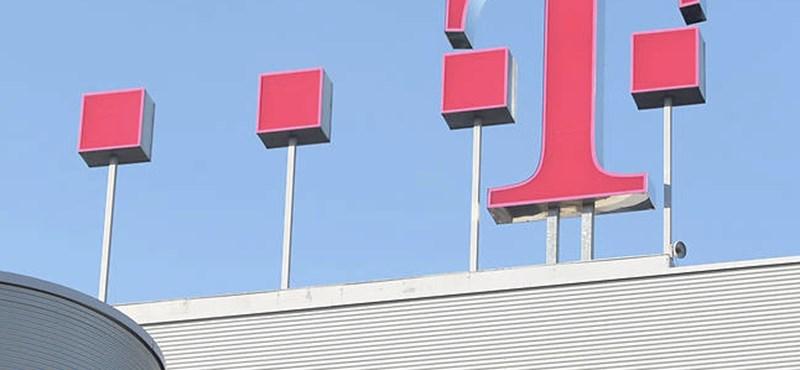 Holnap indul a nagy átállás a T-Mobile-nál
