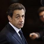 Bíróság elé állítják Sarkozyt