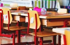 Ha sokáig otthon maradnak az iskolások, szegényebbek lesznek, ahogy az ország is
