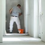 Munkaerőhiány hajthatja fel az új építésű lakások árát