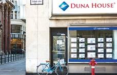Inkább nem fizet osztalékot a Duna House a koronavírus miatt