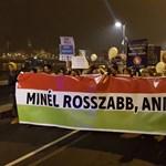 Hont: Továbbtorzult magyar alkat