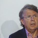 A Telekom után két volt vezetője is fizet a montenegrói korrupcióért