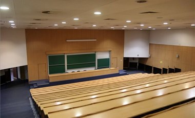 Jön a Corvinus-modell: újabb hat egyetem átszervezéséről döntött a kormány