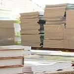 400 milliós tankönyv-visszatérítést kaphatnak az iskolák