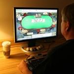 Vargáék keményen odapörkölnének az illegális online szerencsejátéknak