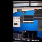 A nagy Chrome-kihívás: 6000 böngészőfület nyitottak meg, hogy próbára tegyék a bivalyerős Mac Prót