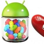 Ma eltűnik Androidról is a Flash