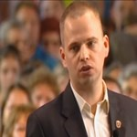 Egy pedagógust indít az ellenzék a Fidesz jelöltjével szemben Nyíregyházán
