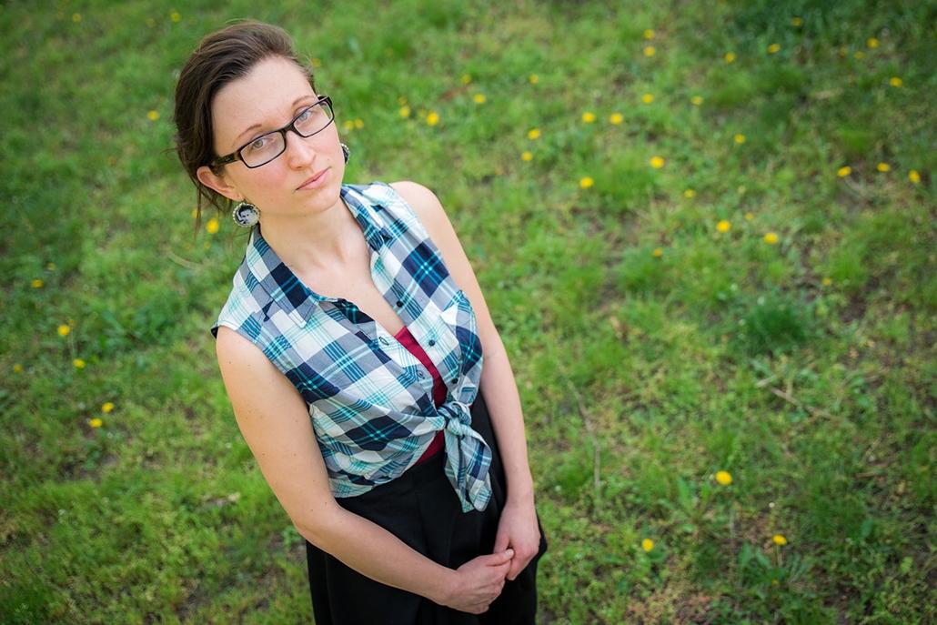 e_! - Nagyítás - Portré sorozat - Tanítanék mozgalom 12 pontja