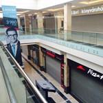 """Vasárnapi boltzár: az Átlátszó megszólaltatta a """"nemlétező"""" hatástanulmány készítőjét"""