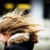 Megdőlt a szélrekord Budapesten