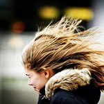 Ma is alig csillapodik a szél