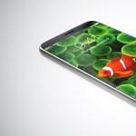 Ennyire retro lesz a következő iPhone?