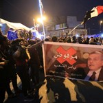Hiába lett új miniszterelnöke Iraknak, a tiltakozások folytatódnak
