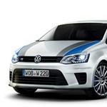 Minden idők leggyorsabb VW Polója - fotók