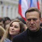 Ki adott parancsot Navalnij megmérgezésére? A válasz nem egyértelmű