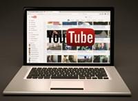 10 nyelven vizsgálta meg a BBC a YouTube-ot, és sötét dolgokat talált
