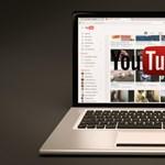 Ne hagyja ki ezt az oldalt, nagyon jól jöhet a YouTube-videókhoz